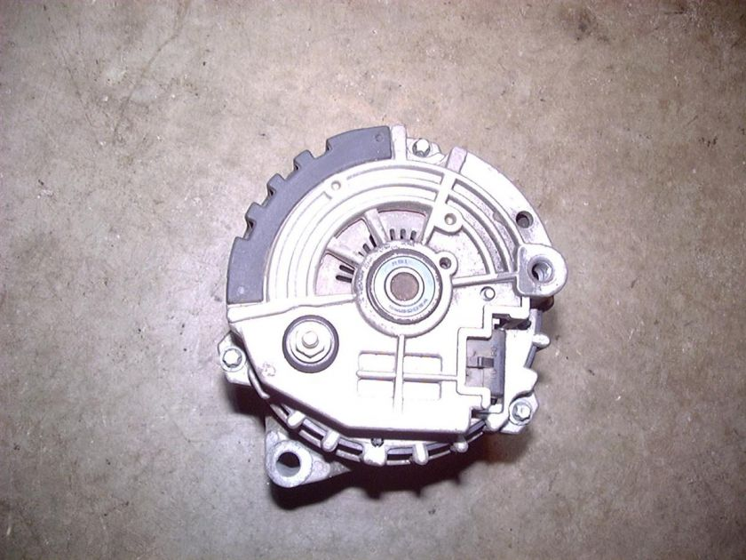 92 93 Chevy S10 / GMC S15 / Sonoma 2.8L Alternator 85 Amp ONLY FITS 2